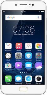 Baixar firmware Vivo V5S. Atualizando para o Android 8, 7.1