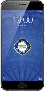 Baixar firmware Vivo V5Plus Limited Edition. Atualizando para o Android 8, 7.1