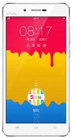 How to root Vivo X5 Max
