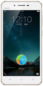 How to root Vivo X6