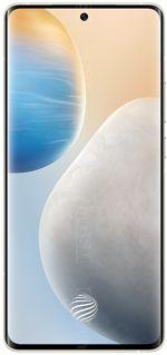 fotogalerij Vivo X60 Pro+