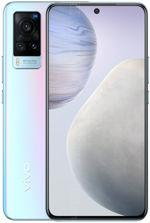 Galerie photo du mobile Vivo X60t