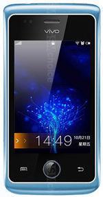 Télécharger firmware Vivo Y1. Comment mise a jour android 8, 7.1