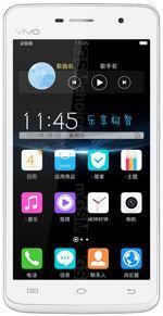 Baixar firmware Vivo Y22L. Atualizando para o Android 8, 7.1