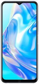 Galerie photo du mobile Vivo Y31s