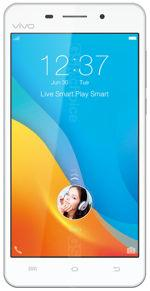 How to root Vivo Y37