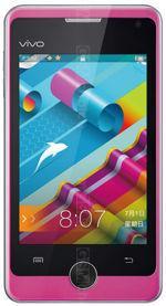 Télécharger firmware Vivo Y3t. Comment mise a jour android 8, 7.1