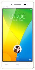 Baixar firmware Vivo Y51. Atualizando para o Android 8, 7.1