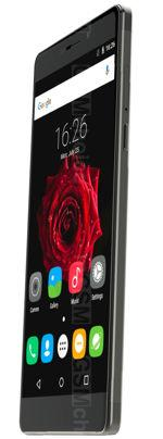 Gallery Telefon VKworld T1 Plus Kratos
