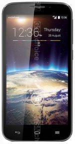 Onde comprar um case sobre a energia Vodafone Smart 4. Como escolher?