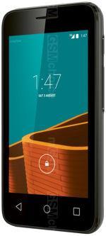 Baixar firmware Vodafone Smart first 6. Atualizando para o Android 8, 7.1