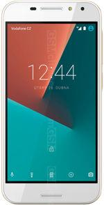 Где купить чехол на Vodafone Smart N8. Как выбрать?