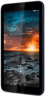 How to root Coolpad 8720