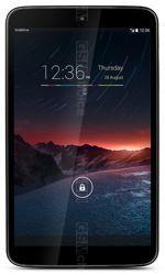Получаем root Vodafone Smart Tab 4G