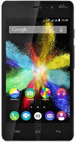 How to root Wiko Bloom2