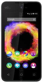 Baixar firmware Wiko Sunset2. Atualizando para o Android 8, 7.1