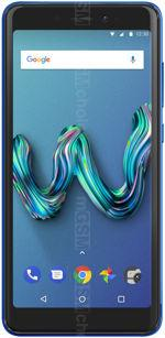 The photo gallery of Wiko Tommy 3