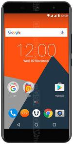 Получаем root Wileyfox Swift 2