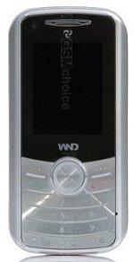 Galleria Foto WND Telecom Wind DUO 2200