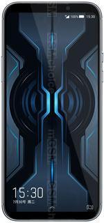 Galerie photo du mobile Xiaomi Black Shark 2 Pro