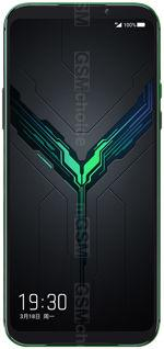 Gallery Telefon Xiaomi Black Shark 2