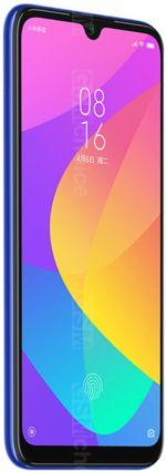 The photo gallery of Xiaomi CC9e
