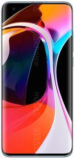 Galerie photo du mobile Xiaomi Mi 10 Dual SIM