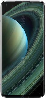 The photo gallery of Xiaomi Mi 10 Ultra