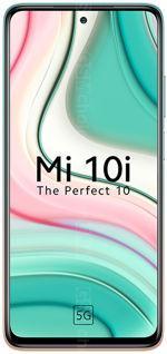 The photo gallery of Xiaomi Mi 10i