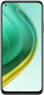 Galeria de fotos do telemóvel Xiaomi Mi 10T Pro 5G