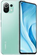 相册 Xiaomi Mi 11 Lite 5G