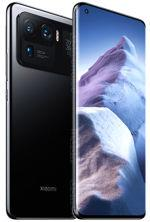 Galerie photo du mobile Xiaomi Mi 11 Ultra