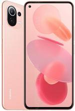 Галерея фотографий Xiaomi Mi 11 Youth Edition