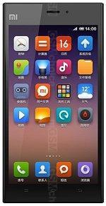 Comment rooter le Xiaomi MI-3
