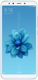 相册 Xiaomi Mi 6X