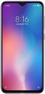 The photo gallery of Xiaomi Mi 9 SE