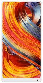 Получаем root Xiaomi Mi MIX 2 Special Edition