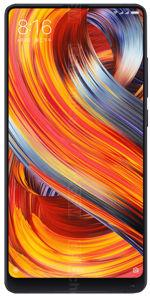Получаем root Xiaomi Mi MIX 2