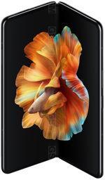 Galería de imágenes de Xiaomi Mi Mix Fold