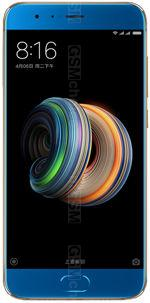 Получаем root Xiaomi Mi Note 3