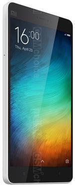 Comment rooter le Xiaomi Mi4i