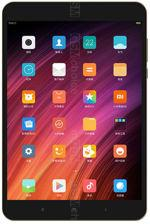 Где купить чехол на Xiaomi MiPad 3. Как выбрать?