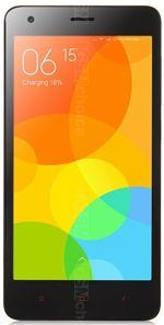 How to root Xiaomi Redmi 2 Pro