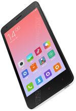 How to root Xiaomi Redmi 2A