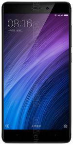 Manuel comment rooter Xiaomi Redmi 4 Standard Edition