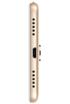 Xiaomi Redmi 5 Clicca per vedere l'ingrandimento