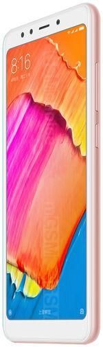 Получение root Xiaomi Redmi 5