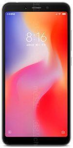 Gallery Telefon Xiaomi Redmi 6