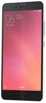 Baixar firmware Xiaomi Redmi Note 2 Prime. Atualizando para o Android 8, 7.1