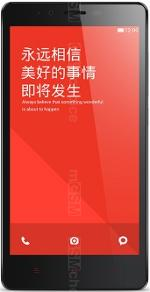 How to root Xiaomi Redmi Note 4G